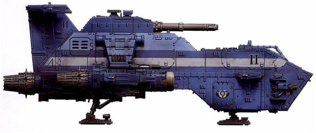 File:UM Thunderhawk Gunship2.jpg