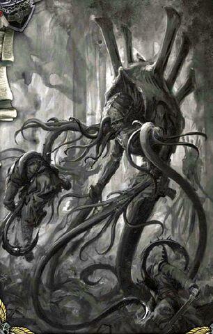 File:Venomthrope.jpg