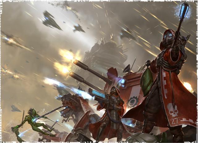 File:Skitarii Battle.png