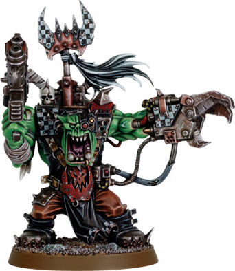 File:Warboss model.jpg