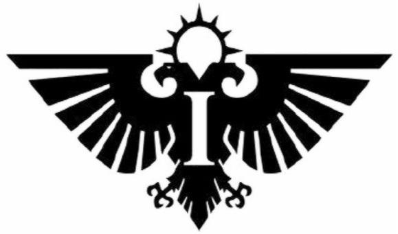 File:Adeptus Terra Icon.jpg