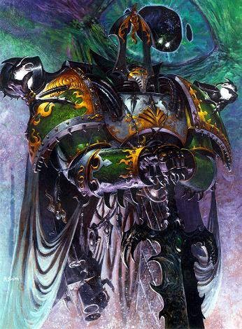 File:Chaos sorcerer by adrian smith.JPG