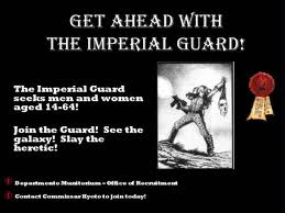 File:Guard recruit post.jpg