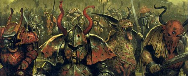 File:Followers of Nurgle.jpg