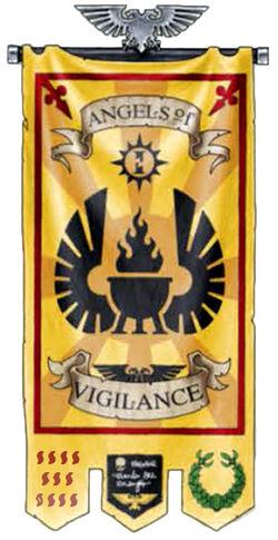 AoVig Banner