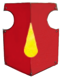 File:BA 2nd Co Livery Shield.png