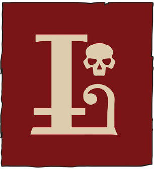 File:Lucius Skitarii Icon.png