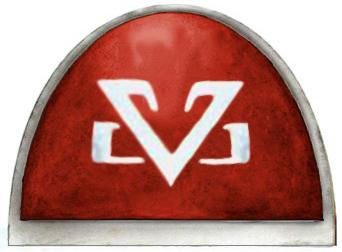 File:Victors SP.jpg