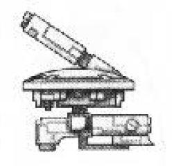 File:Gun droneschematic.JPG