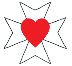 File:Order of the Valorous Heart Icon2.png