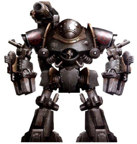 File:Castellax Battle Automata Cyclothrane Taghmata.jpg