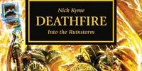 Deathfire (Novel)