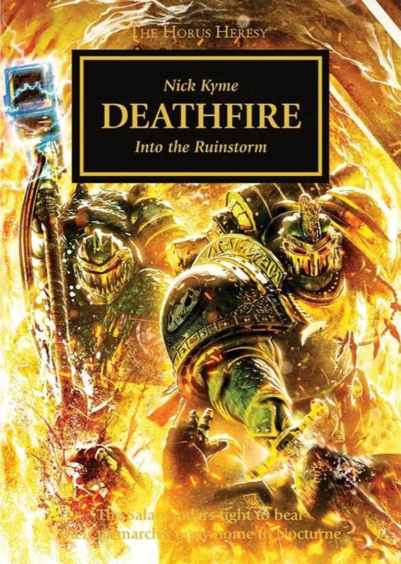 war without end horus heresy pdf