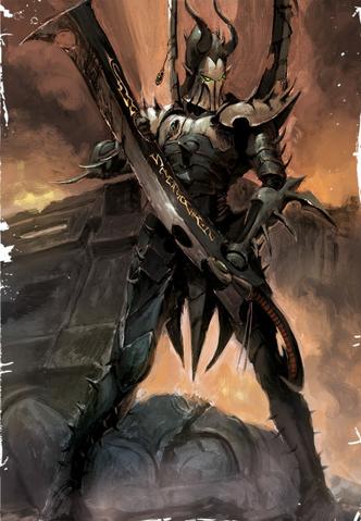 File:Incubi Warrior.png