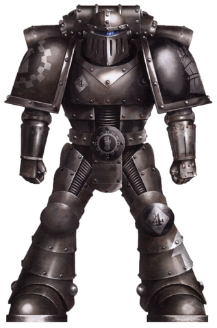 File:IH Legion Tactical Marine.png