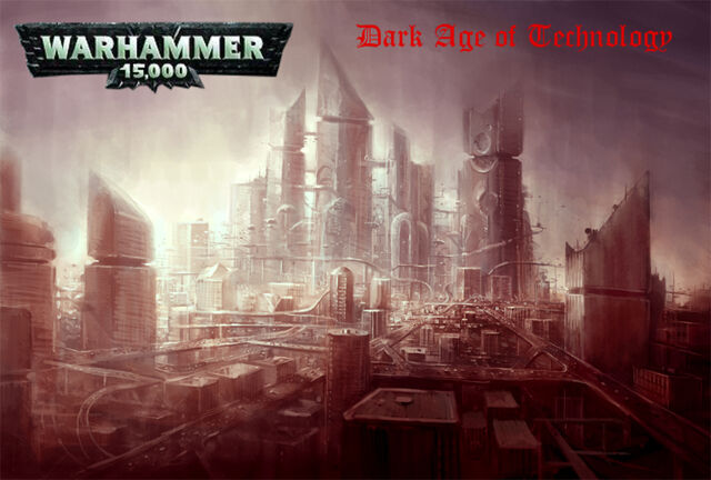 File:Warhammer dark age technology by evilmike66-d34znuo.jpg