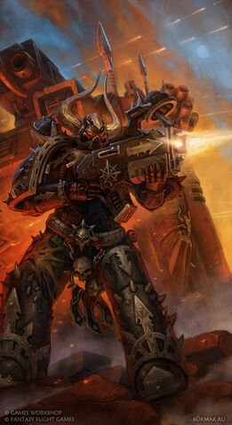 File:Chaos space marine.jpg