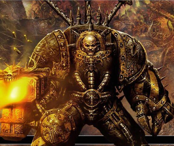 File:Iron Terminator.JPG