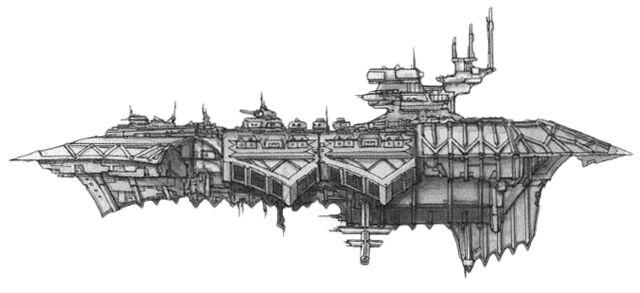 File:Styx Class Heavy Cruiser.jpg