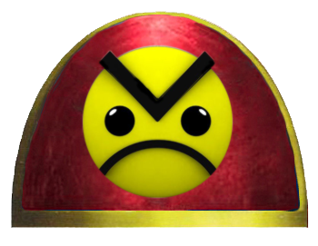 File:Angry Marines Pauldron.png