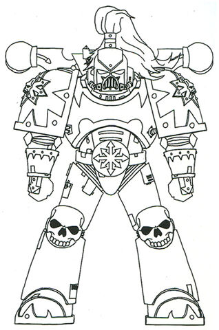 File:Chaos SM Power Armour.jpg