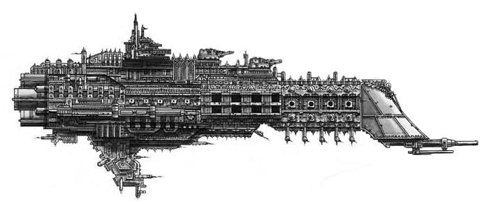 imperial armour apocalypse 2 pdf