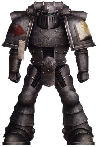 File:WB Legionary Crusade Armour.jpg