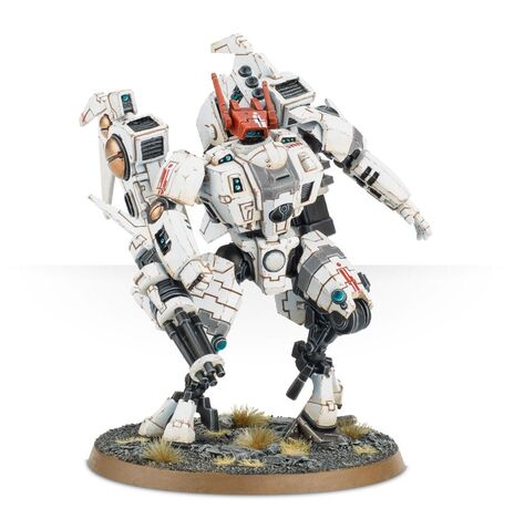 File:XV86 Coldstar Battlesuit Tau Commander.jpg