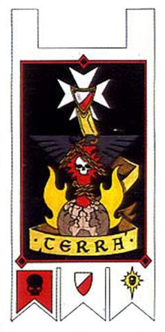 File:Terran Crusade Banner.jpg