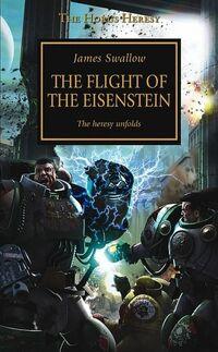 4. Flight-eisenstein