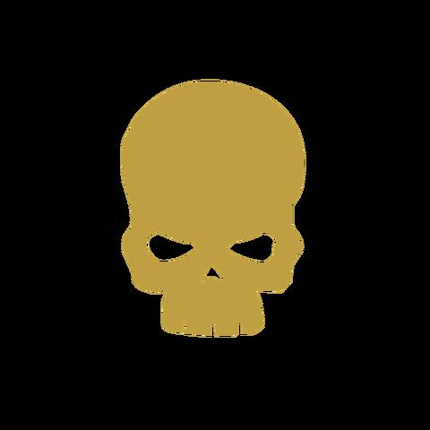 File:Brazen Skulls 2000x2000.png