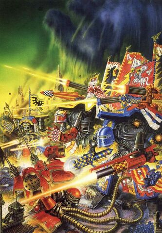 File:Battle Line of Imperial Titans.jpg