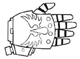 File:Mk IIa 'Castigator' Pattern BA.png