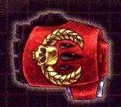 File:Power Fist.jpg