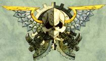 Legio Destructor icon