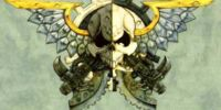 Legio Destructor