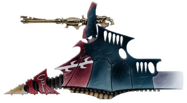 File:Lord of Iron Thorn Dark Lance.jpg