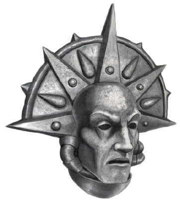 File:Mask of the Watcher.jpg