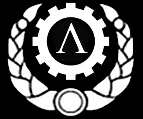 File:Tyrinth Icon.png