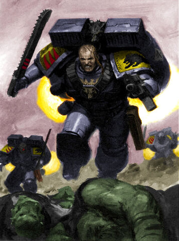 File:Skyclaws assault color.jpg