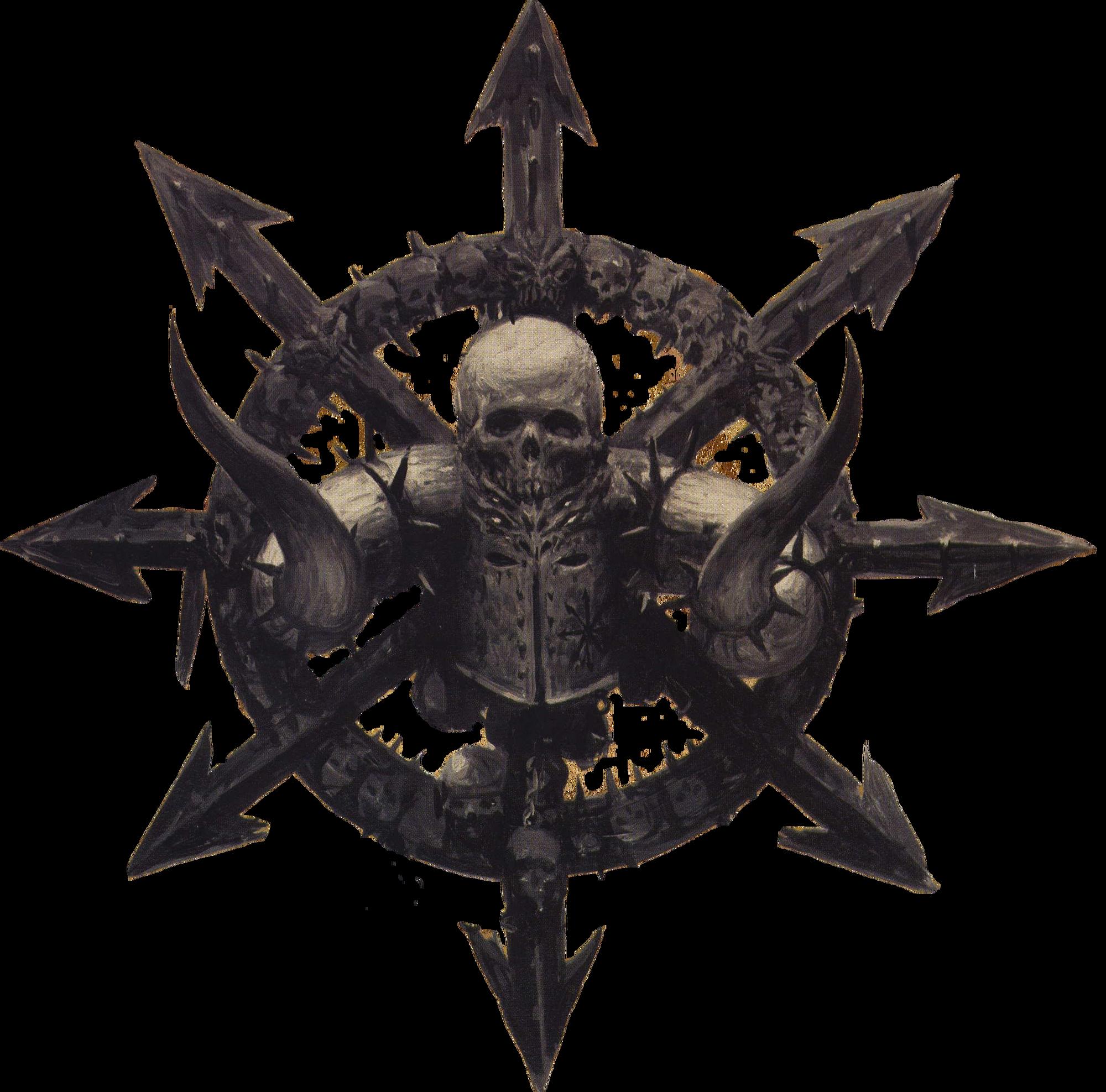 warriors of chaos warhammer wiki fandom powered by wikia
