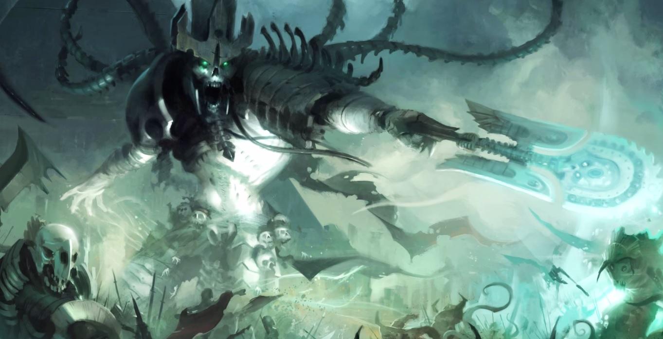 nagash warhammer wiki fandom powered by wikia