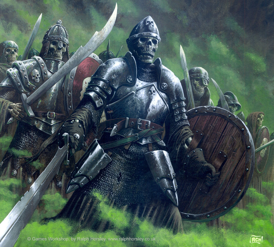 discussion favorite warhammer fantasy battle faction p
