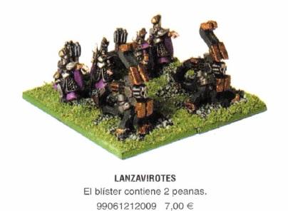 [Onslaught Miniatures] Nouveautés - Page 2 Latest?cb=20160425133609