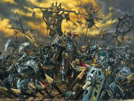 Warhammer-mark-of-chaos-haos