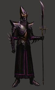 Blackguard-concept-01