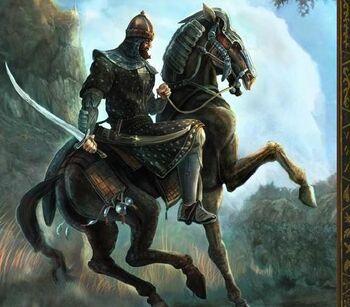 Araby warhammer fantasy army book pdf cover