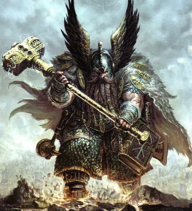 dwarf thane warhammer wiki fandom powered by wikia