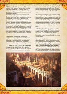 Page 42 thumb large.jpg