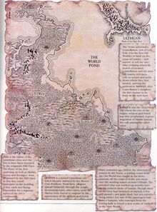 Map-Lustria-1.jpg